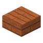Acacia Slab JE1 BE1.png