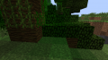 Bush tree.png