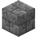 Cracked Stone Bricks JE2.png