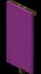 Magenta Banner Revision 1.png