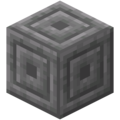 Chiseled Stone Bricks JE3 BE2.png