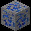 Lapis Lazuli Ore JE1 BE1.png