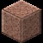 Polished Granite JE1 BE1.png
