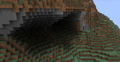 13w07a Banner.png