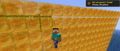 19w46a.png