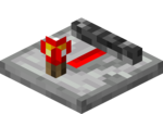 Active Locked Redstone Repeater Delay 4 JE3 BE2.png