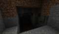 Cavernenter.png