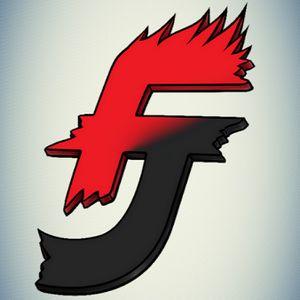 Furious jumper logo.jpg