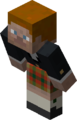 Sneaking Scottish Steve.png