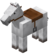 White Horse (Saddle) 17w46a.png