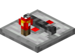 Active Locked Redstone Repeater Delay 2 JE3 BE2.png