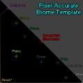 Biomes1.2.5.png