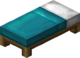 Cyan Bed JE2 BE2.png