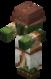 Desert Zombie Shepherd.png