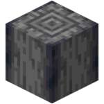 Polished Basalt Axis Y JE1 BE1.png
