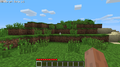 Beta 1.6 Shown tallgrass.png