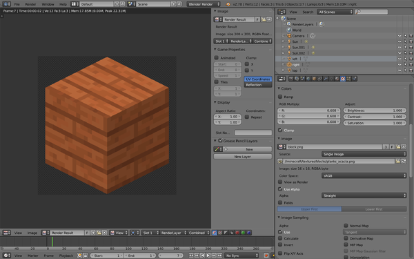 Blockrender Blender7.png
