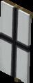 Cross banner pattern.png