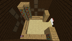 Woodland mansion 1x1 b4.png