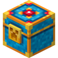 Adventure Chest (Blue).png