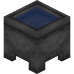 Cauldron (filled with Potion of Water Breathing).png