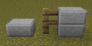 Fence and Half Blocks.png