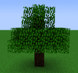 Lite Trees.png