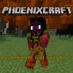 PhoenixCraft.png