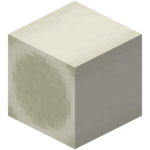 Bone Block Axis Z JE2 BE2.png