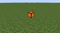 Cocoa Age 2 (S) 14w07a.png