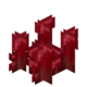 Nether Wart Age 1 JE1 BE2.png