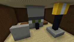 Woodland mansion 2x2 a3.png