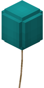 Cyan Balloon BE1.png