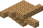 Glowstone Cluster.png