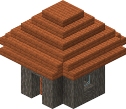 Minecraft Ps4 Amplified Seeds 2019