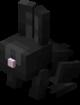 Baby Black Rabbit.png