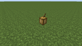 Cocoa Age 1 (S) 14w10a.png