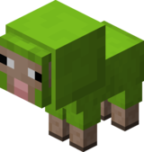 Baby Lime Sheep BE5.png