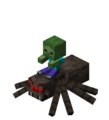 Baby Zombie Riding Spider.png