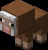 Baby Brown Sheep JE4.png