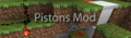 PistonsMod.png