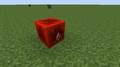 Unlit Redstone Wall Torch (E) 14w25a.png