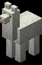 Gray Llama.png
