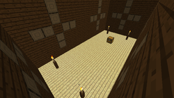 Woodland mansion 1x2 s1.png