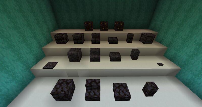 File:Blackstones.jpeg