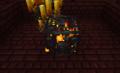 Blaze-spawner.png