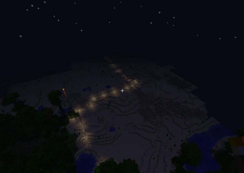 File:Mine craft light.png