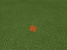 Redstone.air.air.png