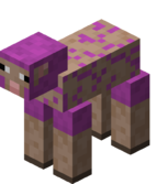Sheared Magenta Sheep.png