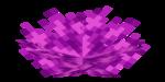 Bubble Coral Fan.png